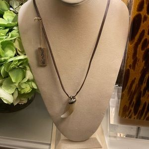Uno de 50 necklace - new with tags